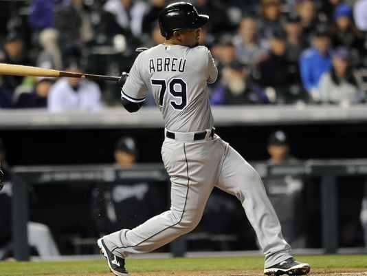1397062734000-AP-White-Sox-Rockies-Baseball